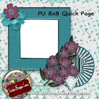 http://4.bp.blogspot.com/-J2OGK3u3ZHU/Vb7sSNqP7BI/AAAAAAAABik/yQRY24b4Pc4/s320/LSL%2BAugust%2B2%2B2015%2BBlog%2BFreebie%2BPreview.jpg