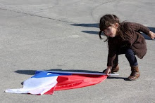 Levantando un nuevo Chile