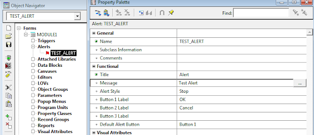 Image Result For Oracle Aim Document Templates Download