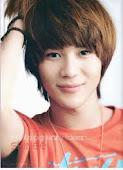 My Taemin (SHINee)