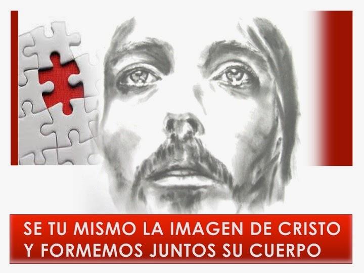 CAMPANA DE AYUDA MARZO- MAYO 2014