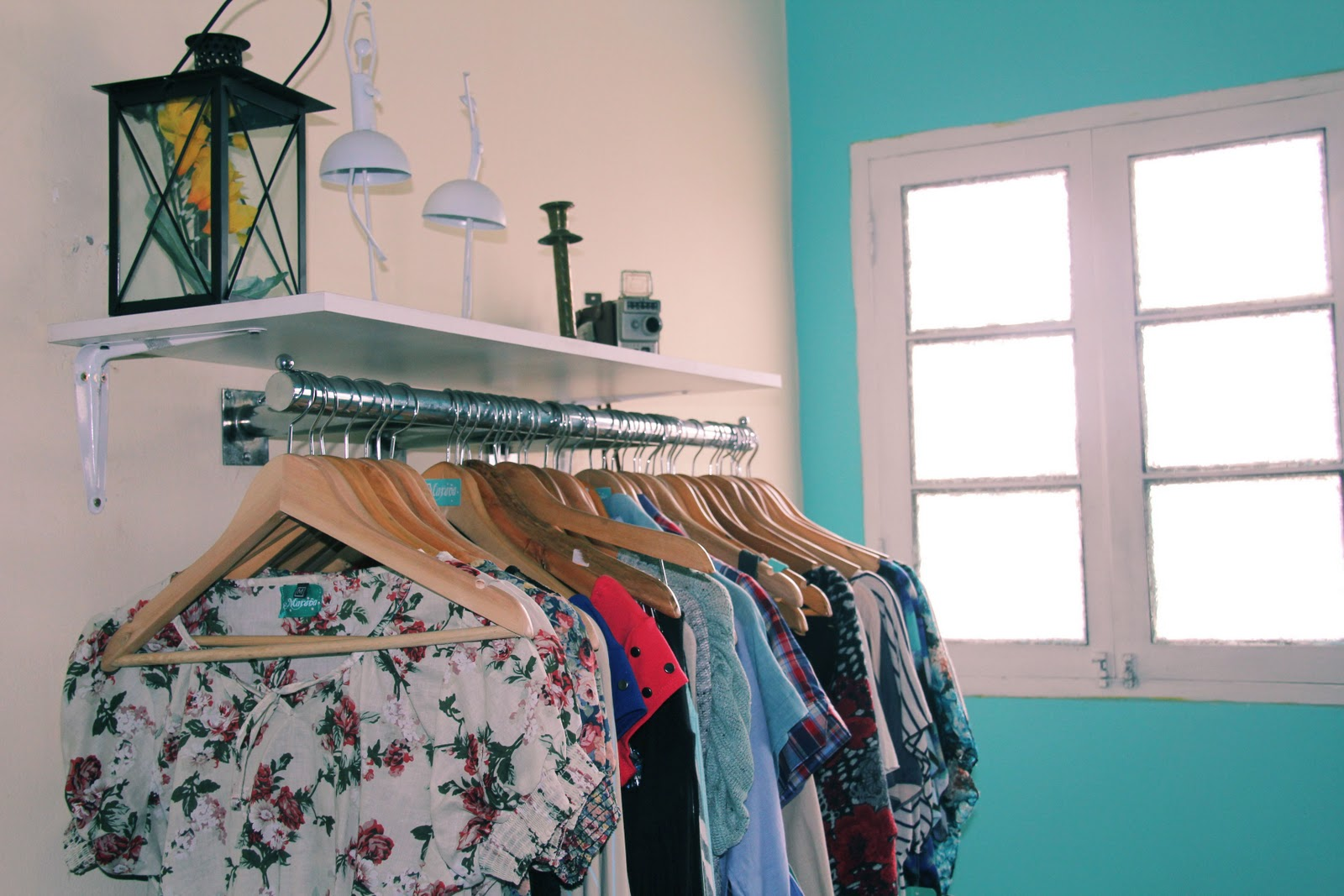 Monita de seda mara a showroom - Ropa para casa ...