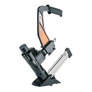 Manual pneumatic air hardwood flooring cleat nailer and for 18 gauge hardwood floor nailer