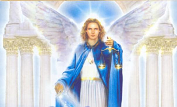 EU SOU O despertar da DIVINA CONSCIÊNCIA em toda a humanidade
