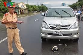 Thủ tục làm lại đăng ký xe bị mất,sang tên xe chính chủ, sang tên xe giá rẻ