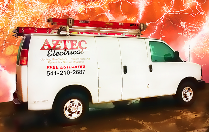 24/7 Electrical Services In Jackson County