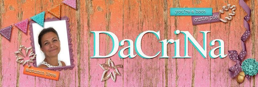 DaCriNa