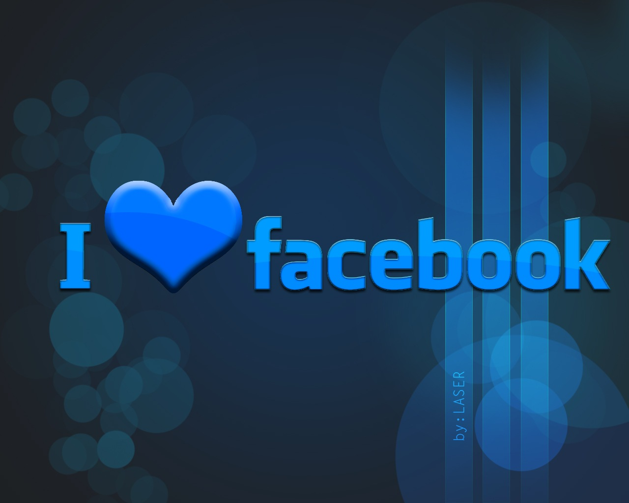 wallpaper cover facebook new hd wallon