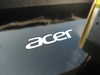Защо трябва да купим Acer от www.Notebook.bg