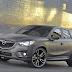 Harga Mazda CX 5 Bulan April 2017 Terbaru Mobil Suv Keren