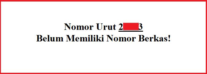 7.0 INI DIA PANDUAN CARA PENGUSULAN INPASSING GURU NON PNS (GTY) JENJANG DIKDAS TAHUN 2014