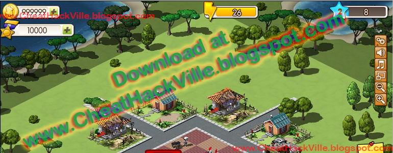 Empires and Allies Coins|Empire Points|Energy Hack|Cheat Download Free