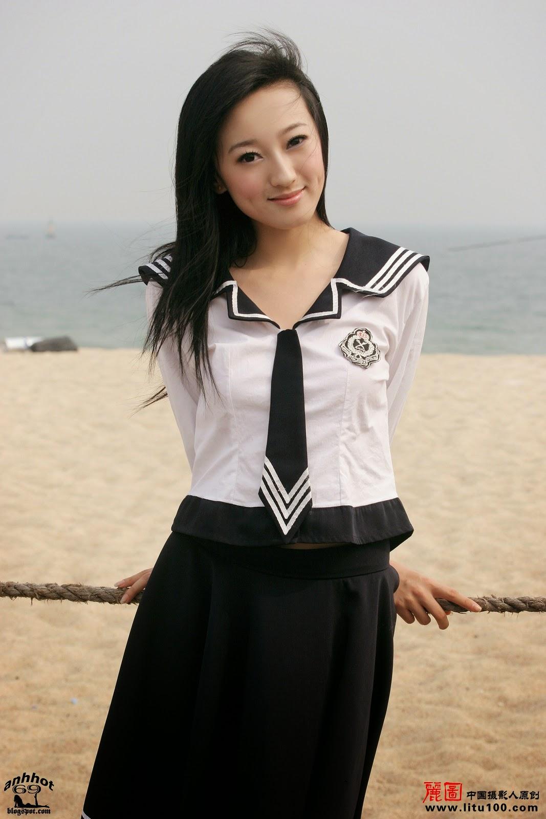 litu-200600819-zhang-tian-yi-sea_IMG_6372