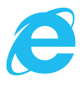 Internet Explorer Offline Installer For Windows 7