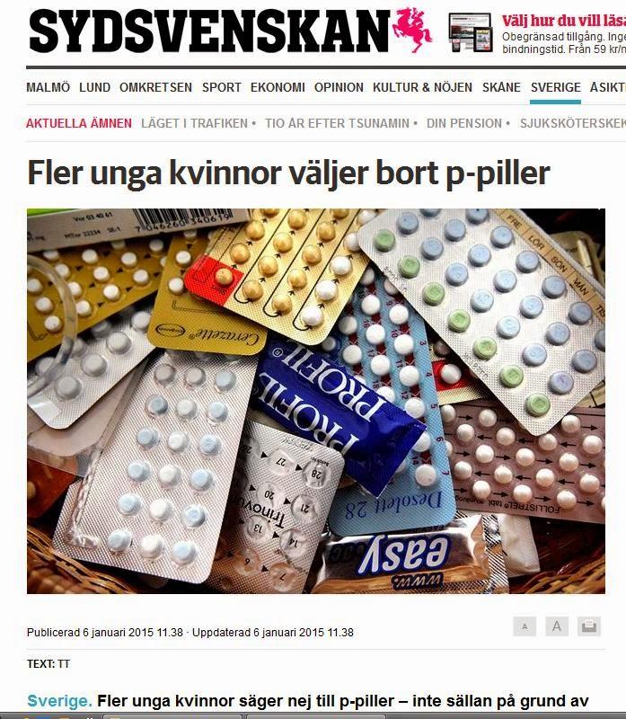 p piller för män 2015