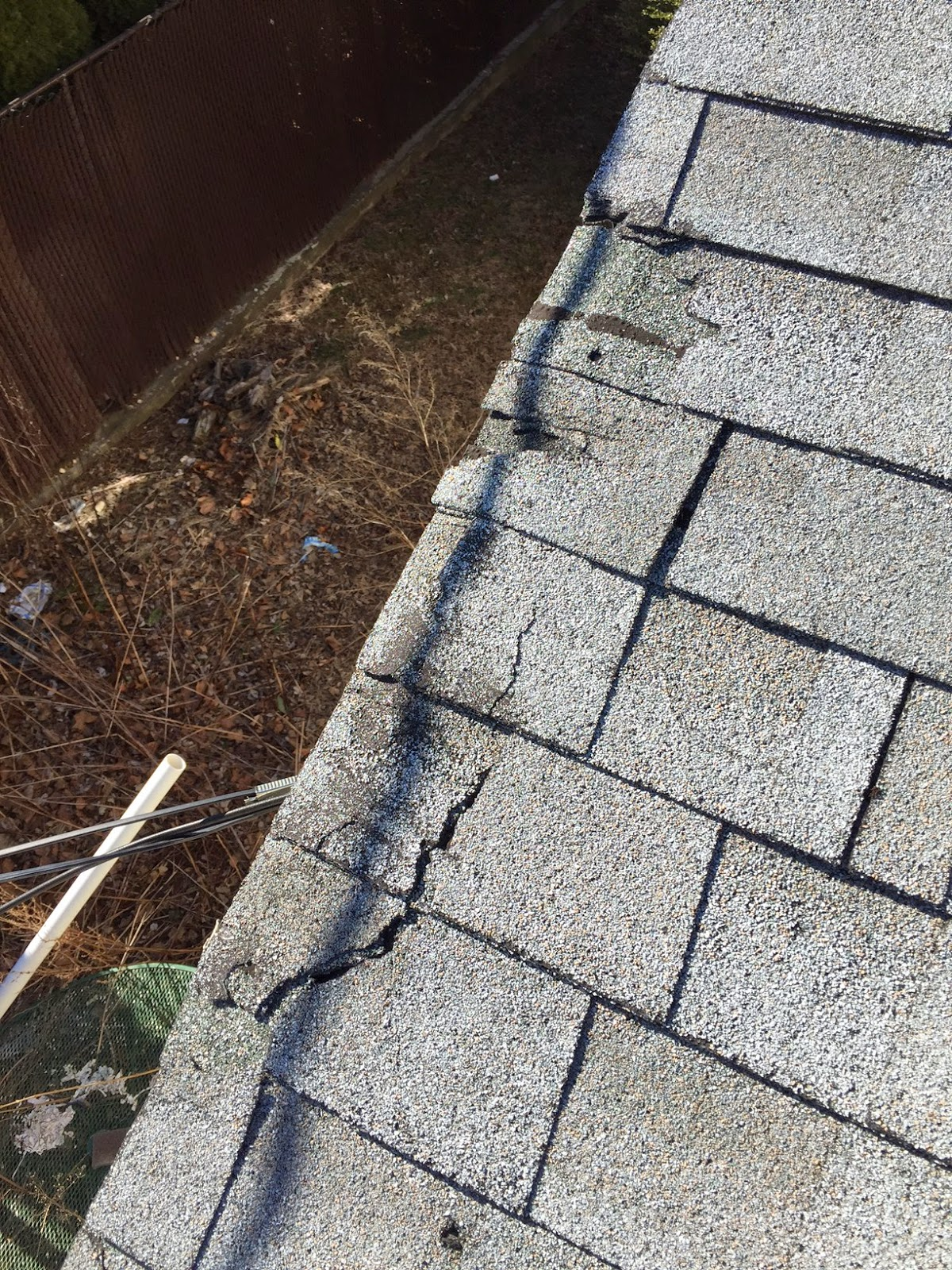Consequences Of Putting Off A Roof Repair Viral