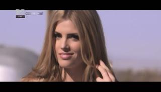 Armin van Buuren ft. Trevor Guthrie - This Is What It Feels Like (HDTV 1080i) Free Music video Download