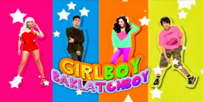 http://moviestack.blogspot.com/2013/12/girl-boy-bakla-tomboy-vice-ganda.html