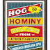 Hog and Hominy : Soul Food from Africa to America