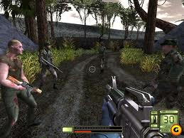 Soldier Of Fortune 2 Free Download PC game,Soldier Of Fortune 2 Free Download PC game,Soldier Of Fortune 2 Free Download PC game