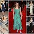 Stil İncelemesi: Emma Watson