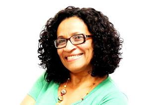 Prof Jussara Araújo