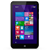 HP Stream 8 Tablet now available in Philippines, price starts at Php8,990!