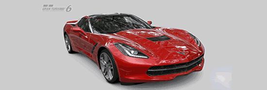 A Demonstração do Grand Turismo 6 já está disponível para ser transferida