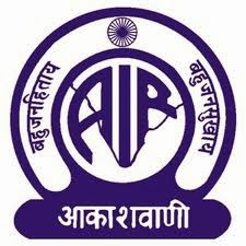 Rs 3,500 crore proposals for All India Radio and Doordarshan
