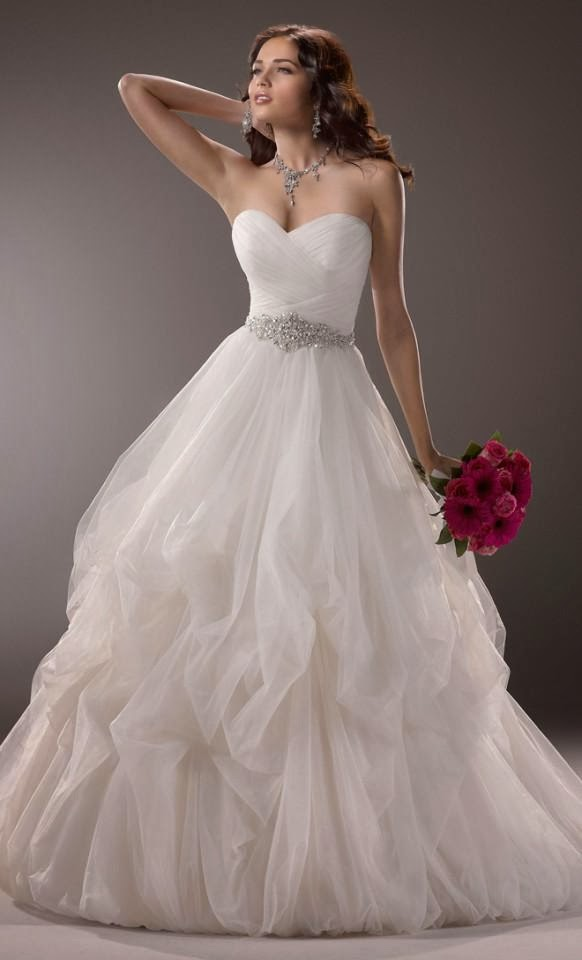 italian wedding dresses dress