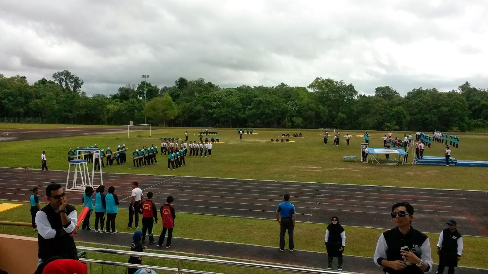 Hari Kebangsaan Brunei 2015 | newhairstylesformen2014.com