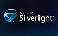 برنامج مايكروسوفت سيلفرلايت 5.1.2 Silverlight