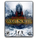 Lord of the Rings War in The North - Baixar Jogos Completos