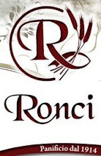 Panificio Ronci