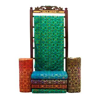 Motif Batik - MG 5206