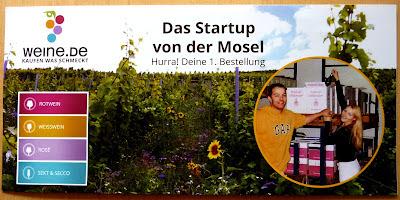 www.weine.de
