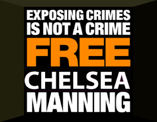 Free Manning