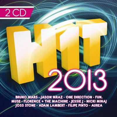 H1T 2013 2012+(1) H1T 2013