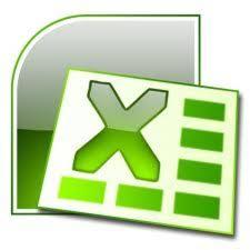 Microsoft Exel
