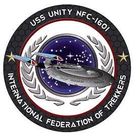 USS Unity<br>Columbus, OH