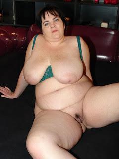 Casual Bottomless Girls - rs-33-769452.jpg