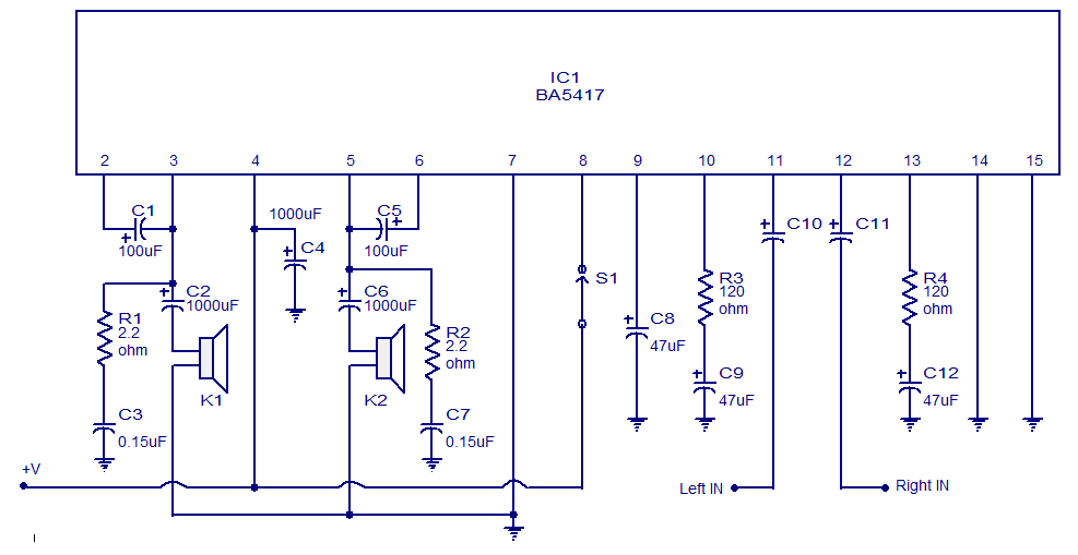 fender amplifier circuit diagrams wirdig ciclo del carbono as well ceiling fan switch wiring diagram color code