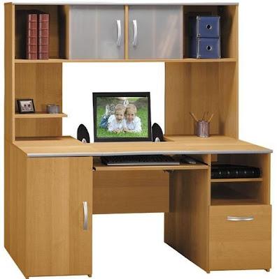 Ashan Furniture Ashan Computer Table Furniture