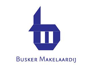 huizenjacht, Busker Makelaardij, aankoopmakelaar, goede aankoopmakelaar in Amsterdam, huis kopen, appartement, gerenoveerd appartement, Hans Busker, makelaardij, makelaars, grachtengordel, jordaan, westerpark, oud west