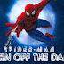 Spider-Man: Turn Off the Dark - Trilha Sonora do musical já está em Pré-venda!!