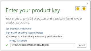 microsoft office professional plus keygen activation crack