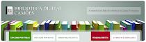 ✎ Biblioteca Digital