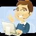 Belajar Bisnis Online Gratis, Perolehan Fantastis