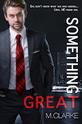Something Great (Something Great #1)
