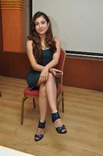 Disha Pandey Latest  Pictures 014.jpg